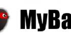 尚硅谷Mybatis视频教程