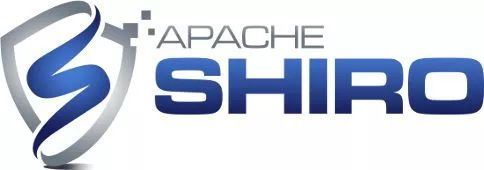 尚硅谷Shiro视频